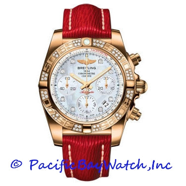 Breitling Chronomat 41 HB0140AA/A723-6LTS