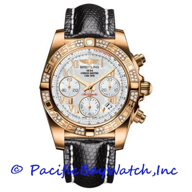 Breitling Chronomat 41 HB0140AA/A748-1ZD