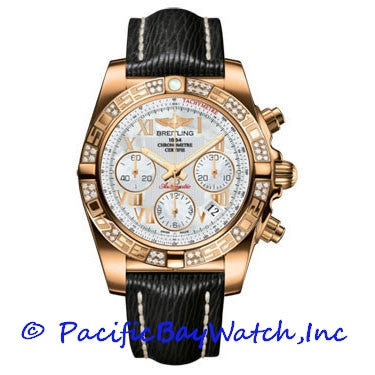 Breitling Chronomat 41 HB0140AA/A748-1LTS