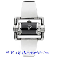 Corum Horizontal Woman's 130-330-47