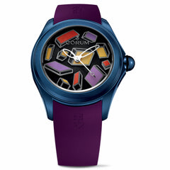 Corum Bubble 47 082.312.98/0390 SA01