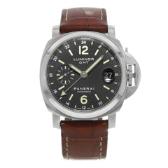 Panerai Luminor GMT PAM00244