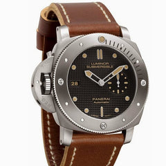 Panerai Luminor 1950 Submersible PAM00569
