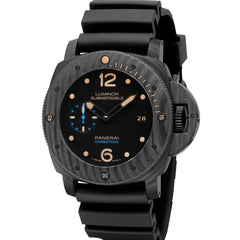 Panerai Luminor Submersible PAM00616