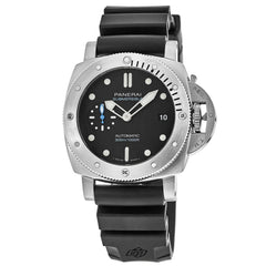 Panerai Luminor Submersible PAM00973