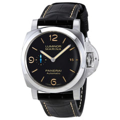 Panerai Luminor Marina 1950 PAM01312