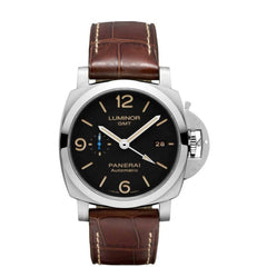 Panerai Luminor 1950 Automatic Men's Watch PAM01320