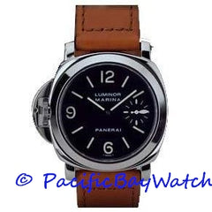 Panerai Luminor Marina PAM00115