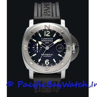 Panerai Luminor GMT PAM00252
