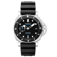 Panerai Luminor Submersible PAM00683