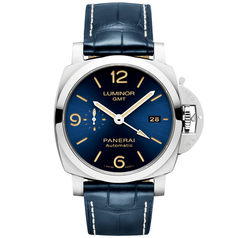 Panerai Luminor GMT PAM01033
