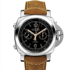 Panerai 1950 Luminor Flyback Chronograph PAM00653