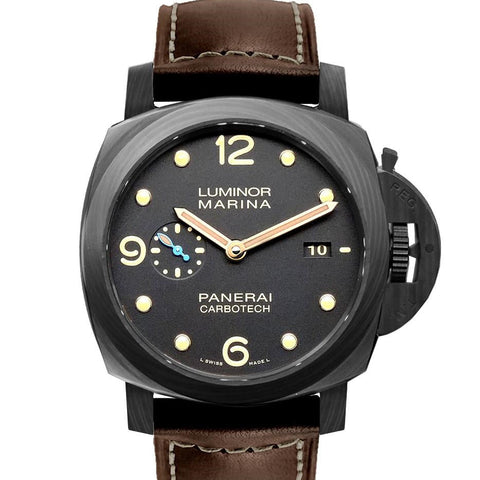 Panerai Luminor Marina 1950 PAM00661