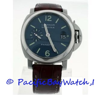Panerai Luminor Marina PAM00070
