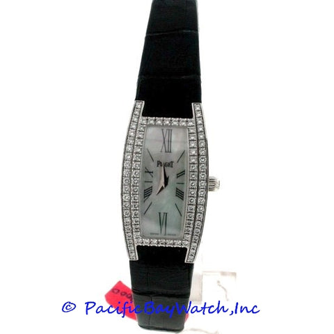Piaget Limelight Ladies Pre-owned