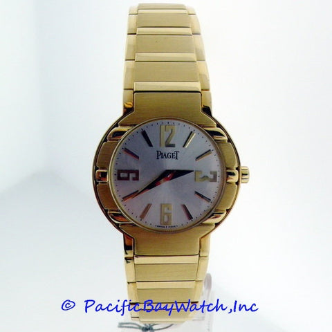 Piaget Polo Ladies G0A26029