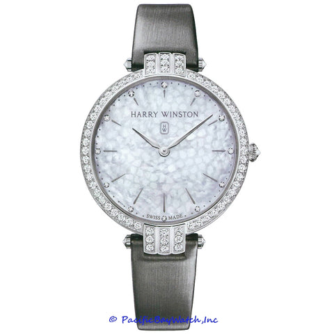 Harry Winston Premier Ladies PRNQHM39WW001