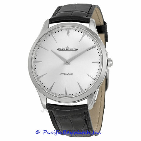 Jaeger LeCoultre Master Ultra Thin Q1338421
