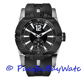 Roger Dubuis Easy Diver RDDBSE0271