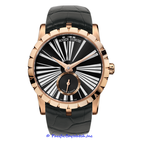 Roger Dubuis Excalibur RDDBEX0274