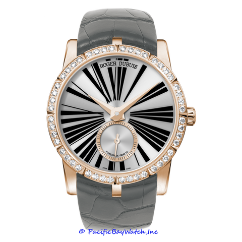 Roger Dubuis Excalibur RDDBEX0275