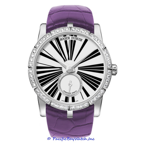 Roger Dubuis Excalibur RDDBEX0287