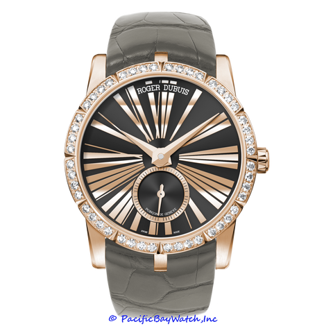 Roger Dubuis Excalibur RDDBEX0355