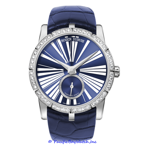 Roger Dubuis Excalibur RDDBEX0378