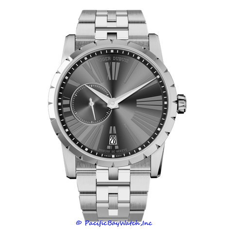 Roger Dubuis Excalibur RDDBEX0385