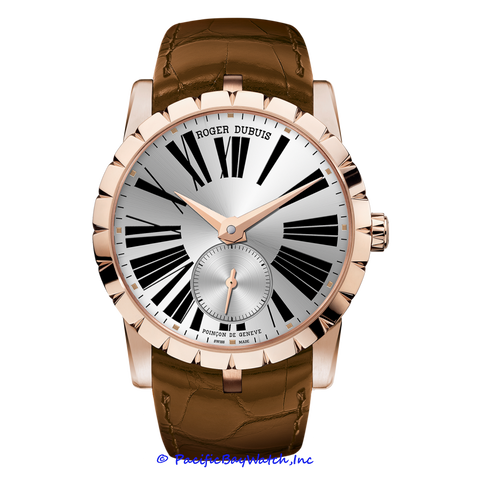 Roger Dubuis Excalibur RDDBEX0461