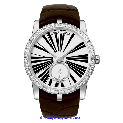 Roger Dubuis Excalibur RDDBEX0463