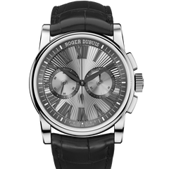 Roger Dubuis Hommage Chronograph RDDBHO0567