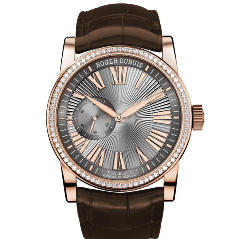 Roger Dubuis Hommage RDDBHO0566