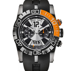 Roger Dubuis Easy Diver Chronograph RDDBSE0254