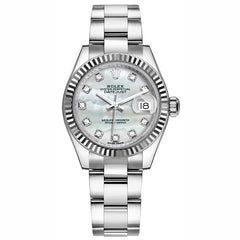 Datejust Ladies 279174