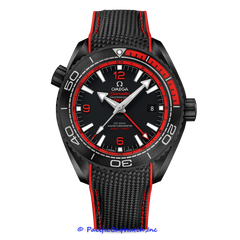 Copy of Omega Seamaster Planet Ocean 600m 215.92.46.22.01.003