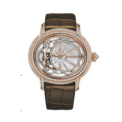 Audemars Piguet Millenary 26354OR.ZZ.D812CR.01
