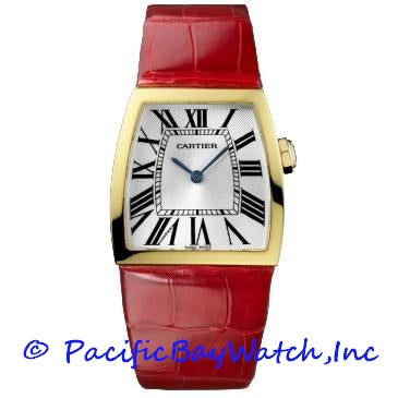 Cartier La Dona Ladies W6400156