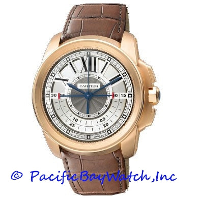 Cartier Calibre de Cartier W7100004