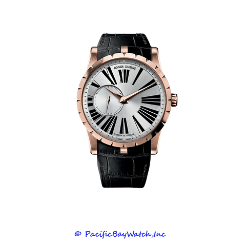 Roger Dubuis Excalibur RDDBEX0351
