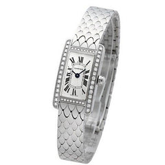 Cartier Tank Americaine Ladies WB710013