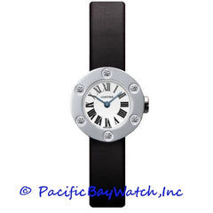 Cartier Love Ladies WE800231