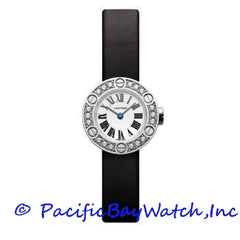 Cartier Love Ladies WE800331