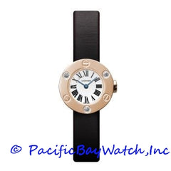 Cartier Love Ladies WE800431