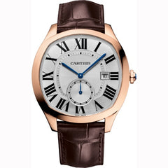 Cartier Drive De Cartier Watch WGNM0003