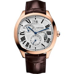 Cartier Drive De Cartier Watch WGNM0005