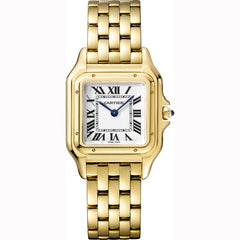 Cartier Panthere Mid-Size Watch WGPN0009