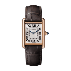 Cartier Tank Louis Ladies WGTA0010