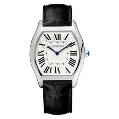 Cartier Tortue Large WGTO0003