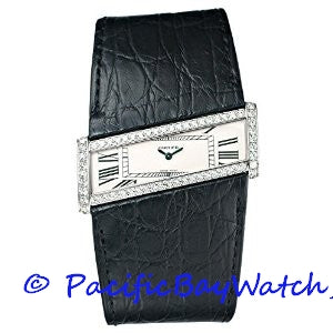 Cartier Colisee Ladies WJ302871